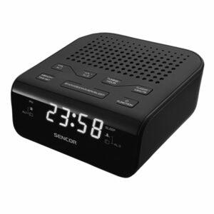 Radio sat SRC 136B