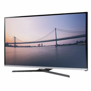 TV LED Samsung UE40J5100AW