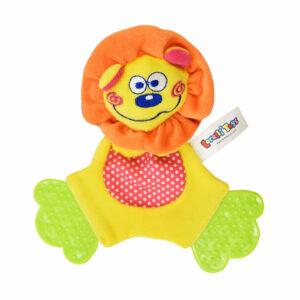 Bebi igračka lav 1019033 5002