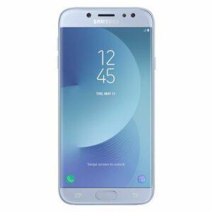 Samsung Galaxy J7 2017 J730F Dual SIM Blue