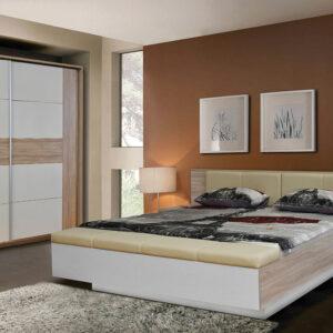 Spavaća soba Vita