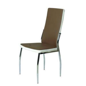Trpezarijska stolica Blanca