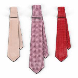 Dječja kravata