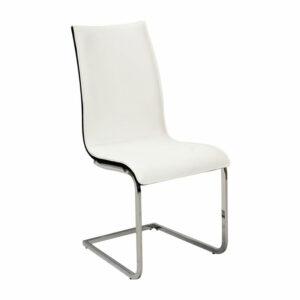 Trpezarijska stolica H133