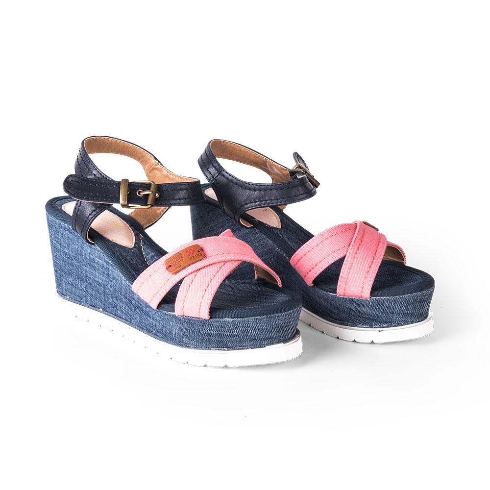 ecc709d307c6 Ženske sandale JBA08 » FIS - Kupujte sa zadovoljstvom!