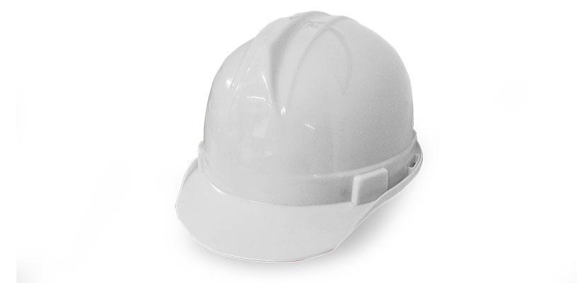 Zaštitna kaciga A626147