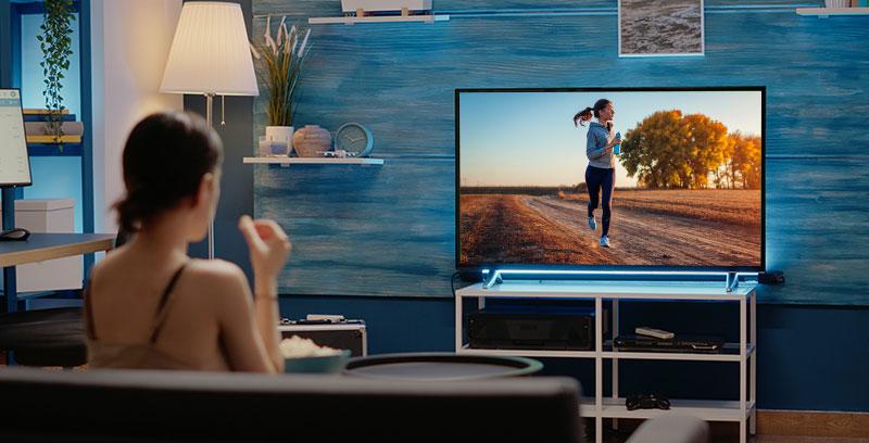 Veliki izbor televizora