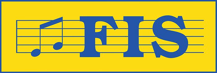 FIS d.o.o. - Online shop
